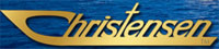 Christensen Shipyards Ltd