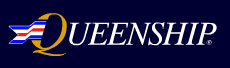 Queenship Marine Industries Ltd.