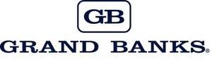 Grand Banks Yachts Ltd